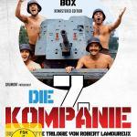 Die 7. Kompanie-Komplettbox