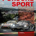 Porsche Motorsport / Porsche Sport 2020