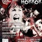 TV-Klassiker: Ausgabe #04: Der blanke Horror