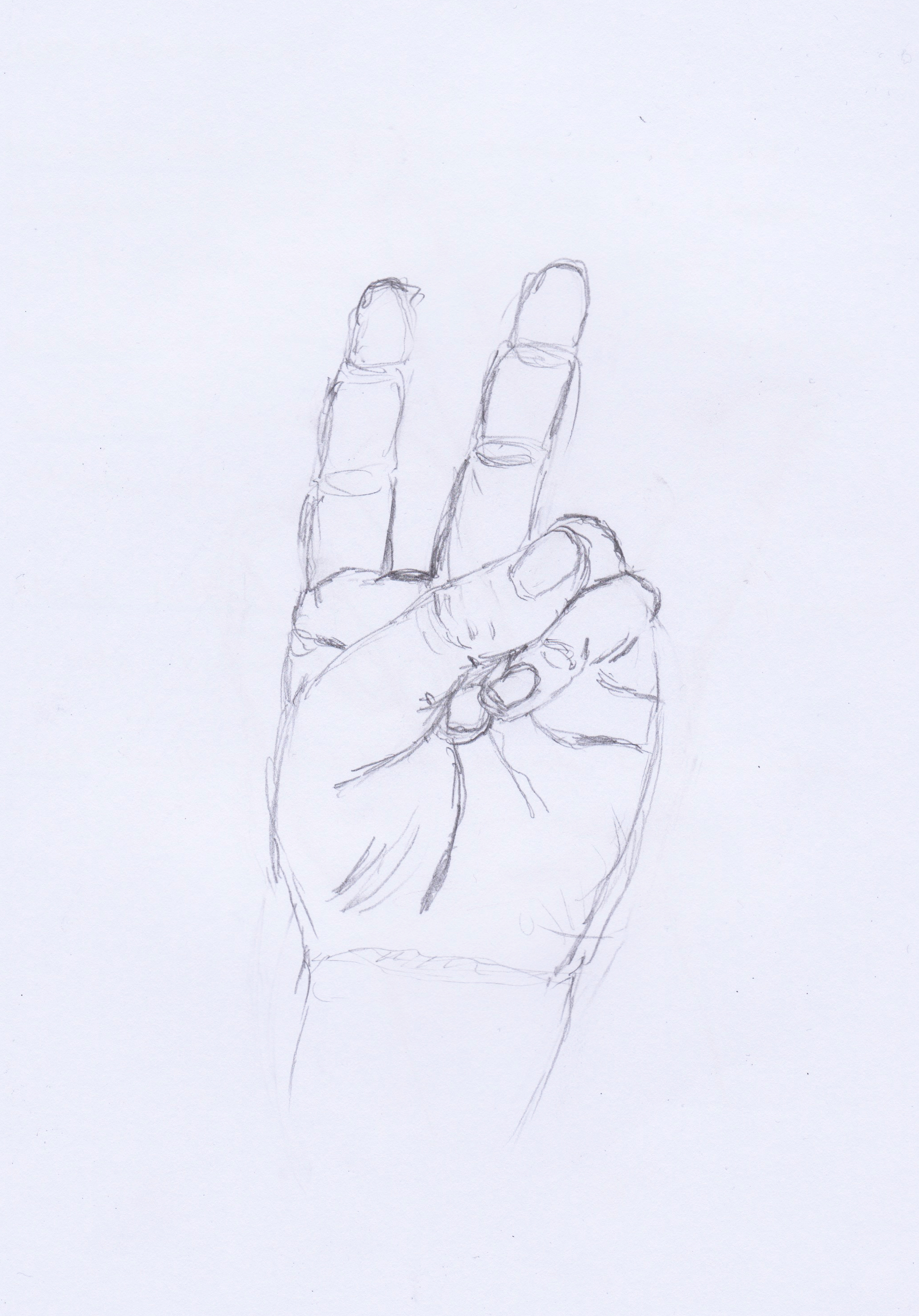 Sketch Amp Draw 1