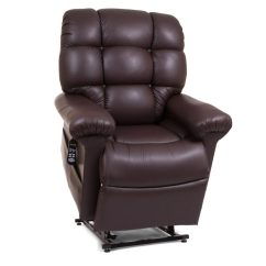 Home Meridian Lift Chair Repair Ll Bean Adirondack Mediequip Chairs Golden Technologies