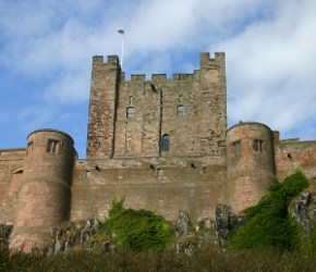 medieval castle keep castles times parts tower architecture keeps ages middle stone structure norman layout defensive within basically usually located