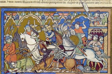 literature bible words without london medieval crusades history bedford 22nd square march