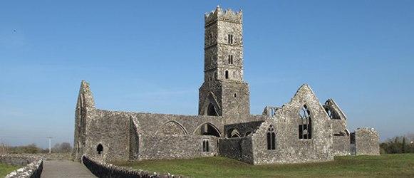 ireland landscape monastic medieval europe settlement architecture research religion history european buildings ages middle dublin ennis cfp august similar modern