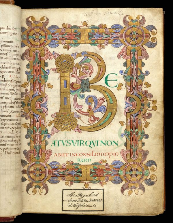 Drawing With Words Medievalbooks