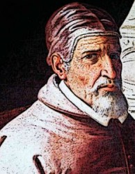 Famous Medieval Popes
