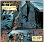 Beowulf: Monster Slayer, by Paul D. Storrie and Ron Randall (2008)