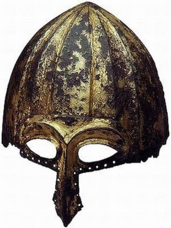 Nikolskoye helmet source