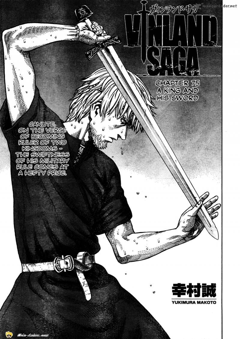 vinland saga medieval otaku