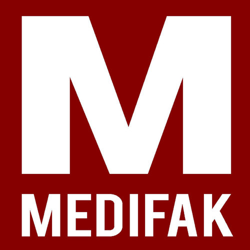 medifak-icon