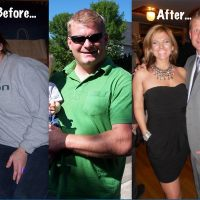 I'm coaching HEALTH.... Join my team!