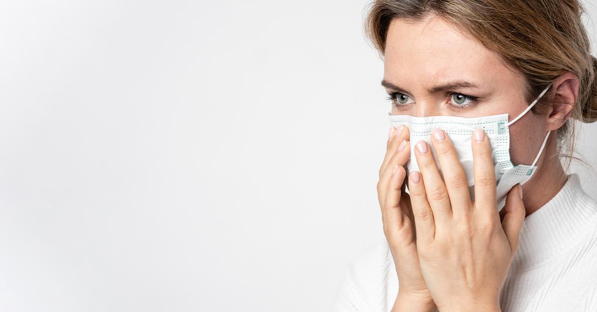 Coronavirus (COVID-19) What Nurses Need to Know