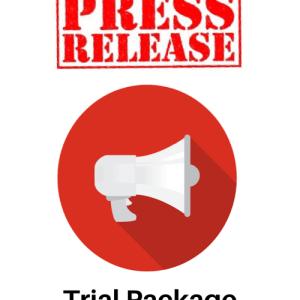 Medika Free PR Trial