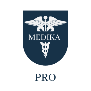 Free Account for Medical Professionals