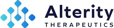 Alterity Therapeutics