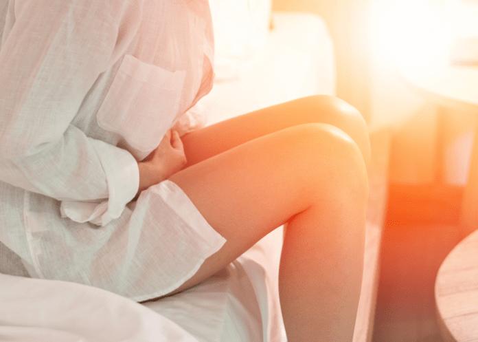 Endometriosis trials at Cedar Health