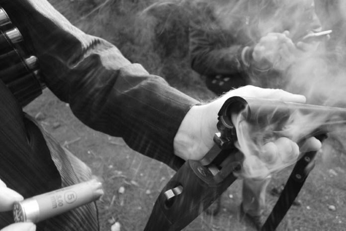 David Baltimore's Smoking Wuhan Gun