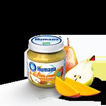 dardhe-dhe-mango