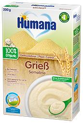 humana-drithera-grize-BIO