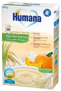humana-pure-oriz-kungull