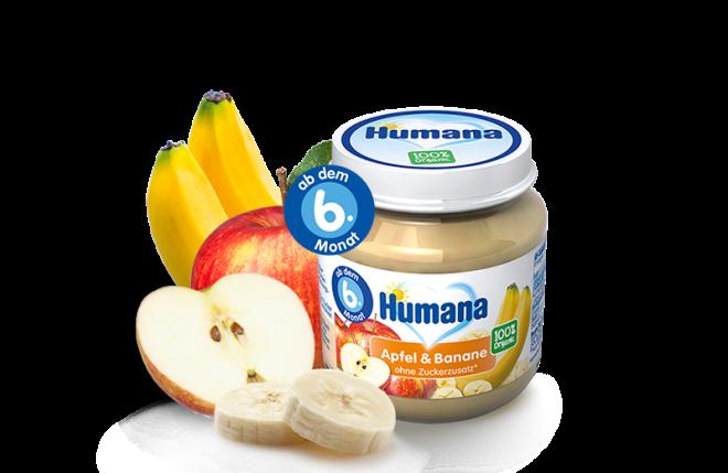 molle-dhe-banane