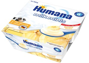 humana-jogurt-banane
