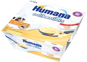 humana-puding-vanille