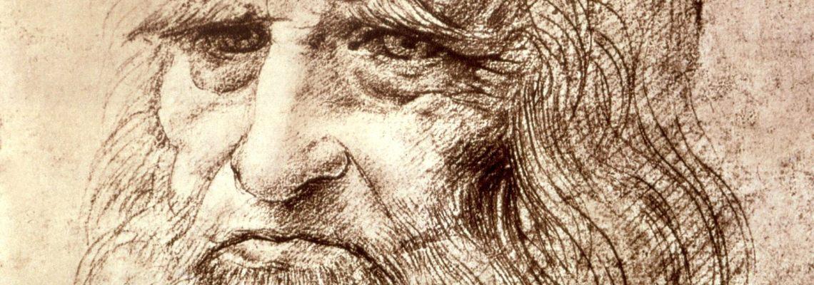 Most Famous Medical Illustrator In History Leonardo Da Vinci Anatomy