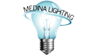 Medina Lighting | Lighting Ideas