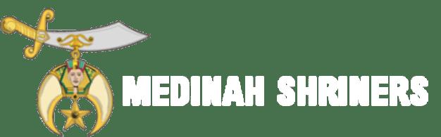 Medinah Shriners