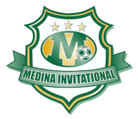 Medina Invitational Soccer Tournament