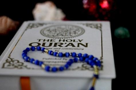 Quran Image