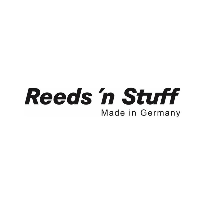 Reeds'n Stuff
