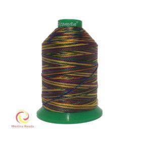 Nylon threads for oboe