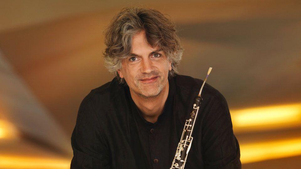 Dominik Wollenweber