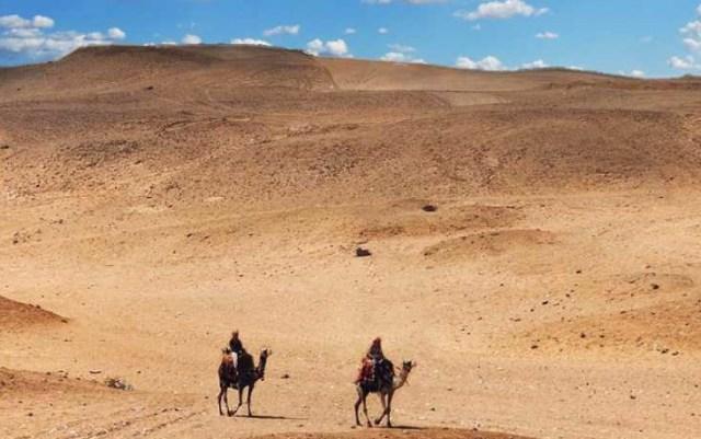 pemukiman kembali ke Madinah (hijrah)