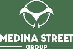Medina Street Group, Première Entreprise dédiée au Métier du Drone Civil au Maroc, Maghreb et Afrique.