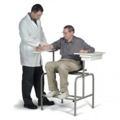 Blood Draw Chair Dining Covers Ebay Drawing Chairs For Phlebotomy Applications Medical Equipment
