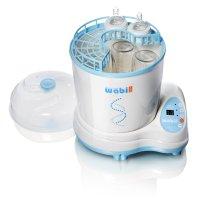 Baby Bottle Sterilizers | Medical Equipment