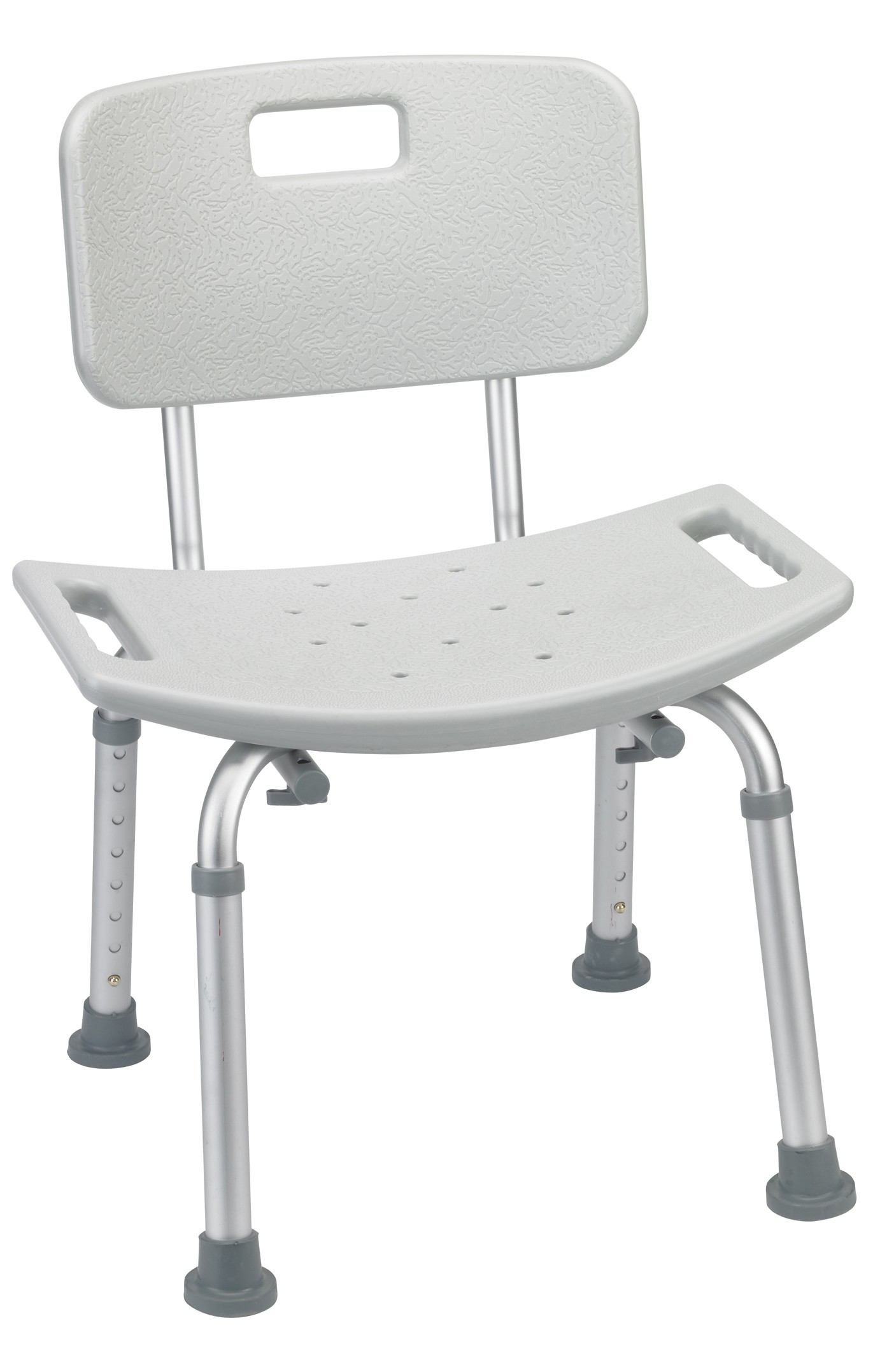 Chair For Bathtub Medical Shower Chairs Medical Equipment