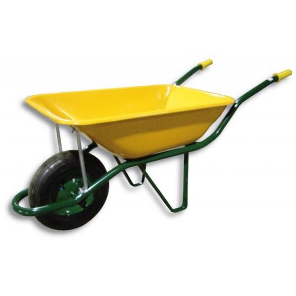 Herramientas de jardiner a imprescindibles para tu huerto for Utiles de jardineria