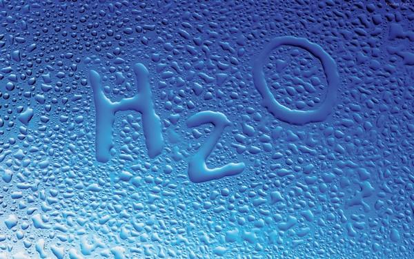 Los mejores trucos para ahorrar agua