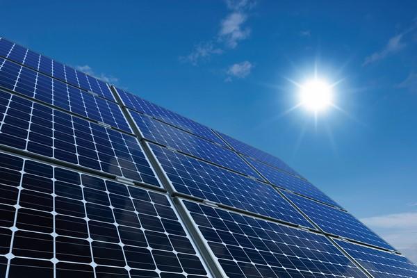 Sistemas y tipos de energía solar