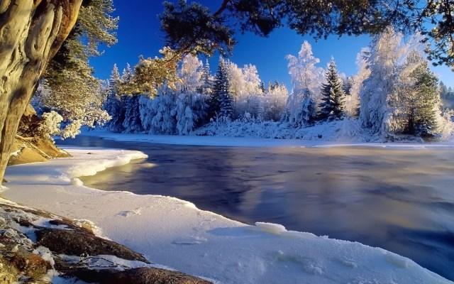 Fondos de pantalla de paisajes naturales03