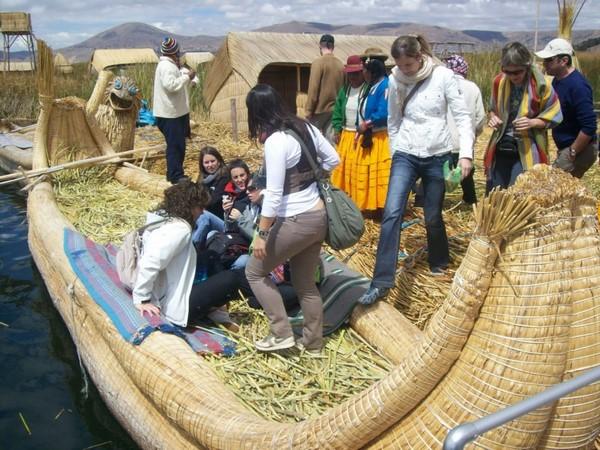 Qué es el turismo sostenible f