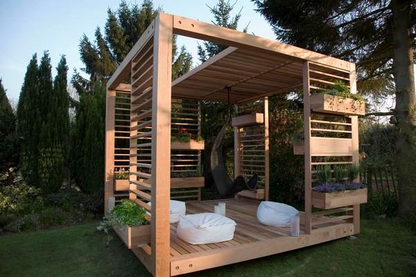 Colección de fotos de arquitectura sostenible q