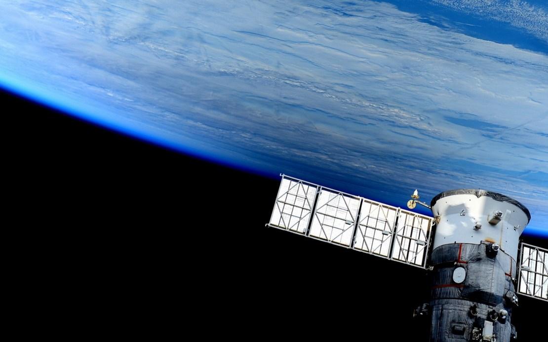 Fondos de pantalla de la Tierra al