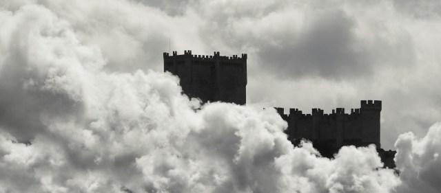 Nubes aa