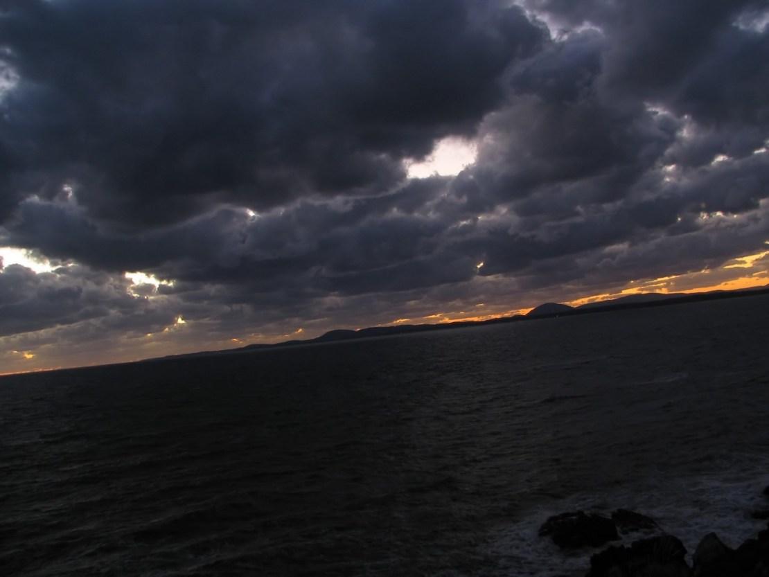 Nubes ad