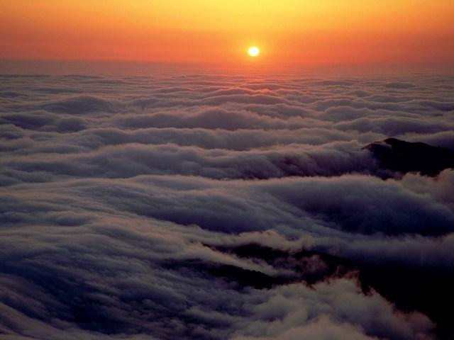 Nubes aj